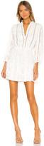 Joie Adel B Dress