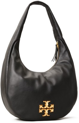 Tory Burch Kira Deconstructed Hobo