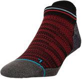 Stance Men's Trends Low Cut Tab Socks