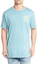 Volcom Men's Blazed T-Shirt