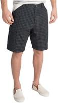Tommy Bahama Key Grip Cargo Shorts (For Men)