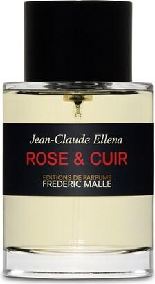 Frédéric Malle Rose & Cuir perfume 100 ml