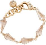 Lulu Frost Marjorelle Line Bracelet