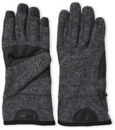 Timberland Knit Touch Screen-Ready Gloves