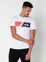 Ellesse Cassalotti T-Shirt