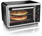 Hamilton Beach Model # 31105 Countertop Oven with Convection and Rotisserie Functions
