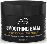 AG Hair Smoothing Balm