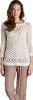 Joie Addler Sweater
