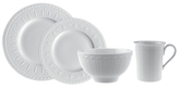 Villeroy & Boch Cellini Plate Set (24 PC)