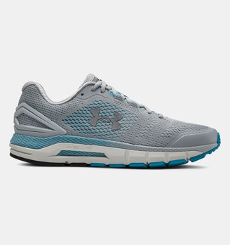 Under Armour Men's UA HOVR Guardian Running Shoes