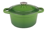 Berghoff Neo Covered Stockpot (3 Qt)