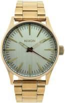 Nixon Wrist watches - Item 58029536