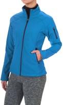 Colorado Clothing Antero Soft Shell Jacket (For Women)