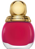 Christian Dior Diorific Vernis Holiday Nail Lacquer - Glorious