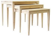 Ave Home Mollie Nesting Tables