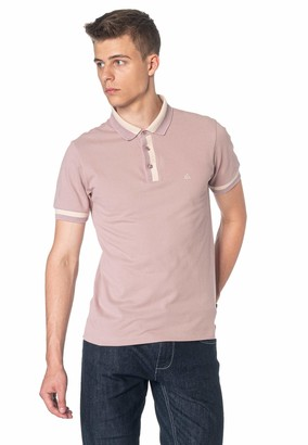 Merc Nugent Bold Tipping Men's Polo Shirt in Large (UK: L)