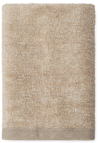 Water Works Varena Wash Towel