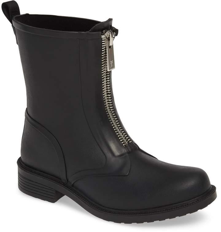 71cc76bfe1d Discount Frye Shoes - ShopStyle