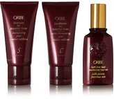 Oribe Beautiful Color Travel Collection - one size