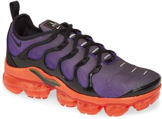 Nike VaporMax Plus Sneaker