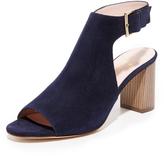 Kate Spade Emina Sandals
