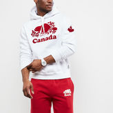Roots Mens Cooper Canada Kanga Hoody