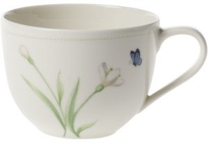 Villeroy & Boch Colourful Spring Coffee Cup