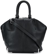 Alexander Wang 'Emile' tote - women - Calf Leather - One Size