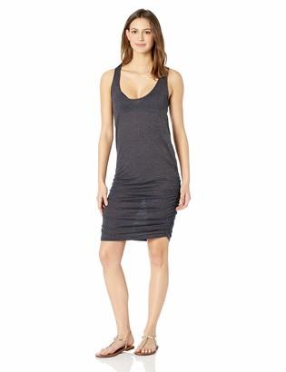 Jordan Taylor Inc. [Apparel] Women's Tank Dress