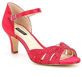 Alex Marie Mariane Dress Sandals