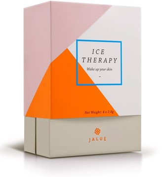 Jalue Ice Therapy