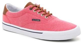 Tommy Hilfiger Phero Sneaker