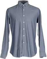Mastai Ferretti Shirts - Item 38504594
