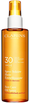 Clarins Sun Care Oil Spray UVB 30