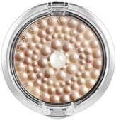 Physicians Formula Powder Palette® Mineral Glow Pearls - Light Bronze