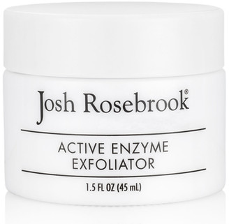 Josh Rosebrook Active Enzyme Exfoliator 45ml