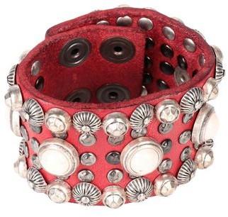 Campomaggi Bracelet