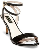 Juicy Couture Outlet - KAPRICE STRAPPY SANDAL