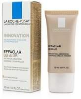 La Roche-Posay NEW La Roche Posay Effaclar BB Blur - #Light/ Medium Shade 30ml Womens Skin Care