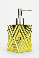 Urban Outfitters Plum & Bow Fancy Soap Dispenser