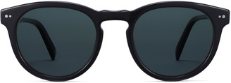 Warby Parker Hayes Wide