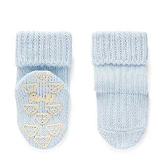 Steiff Baby Socken Calf Socks,(size:)