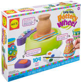 Alex Toys Easy Spin Pottery Wheel