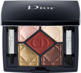 Christian Dior 5-Colour Eyeshadow