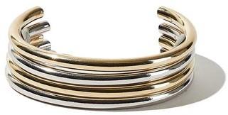 Jennifer Fisher Bracelet