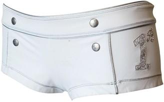 Blumarine White Swimwear for Women