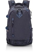 Visvim Men's Classic Backpack