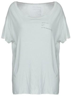 good hYOUman GOOD H YOUMAN T-shirt