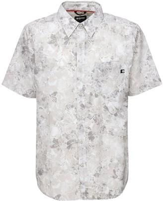 Marmot Bennett Peak Short Sleeve Shirt