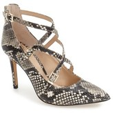 Vince Camuto Women's 'Neddy 2' Pointy Toe Pump